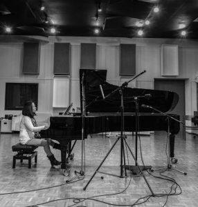 big piano jimin oh havenith