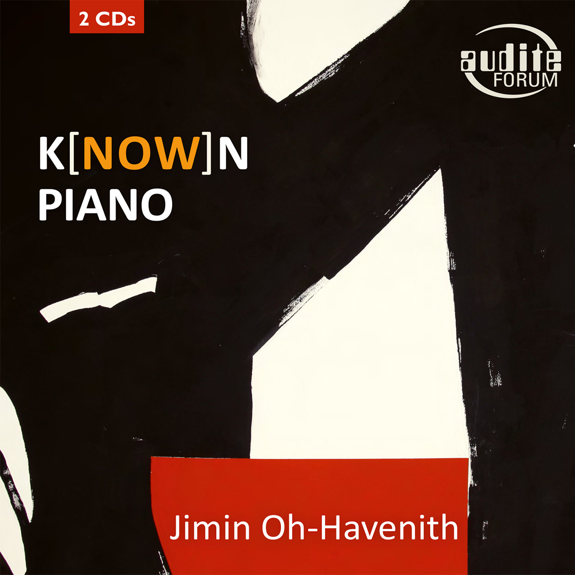 K[NOW]N_PIANO_Jimin Oh-Havenith